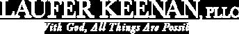 Laufer Keenan - Law Firm Serving Erie & Niagara Counties